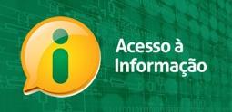 LAI - Lei de acesso à Informação