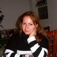 Foto do(a) Secretária de Economia e Finanças: Marineusa Lourenço Mota