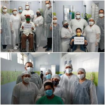 Altas Médicas