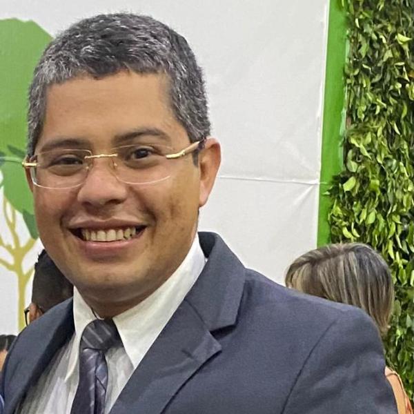 Foto do(a): Davi Barbosa de Oliveira